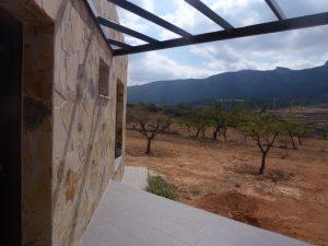FRANLR JJ165 view La Romana