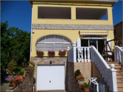 Torrevieja Primavera Apartment Menorca