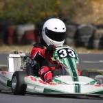Go Karts Information Go-Kart-33 Sporting Holidays