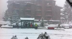 Invierano Apartamentos Turísticos Formigal Ski resort Skiing Formigal