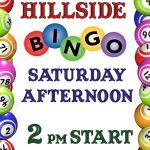 bingo-hillside-sat
