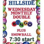 bingo-hillside-wed