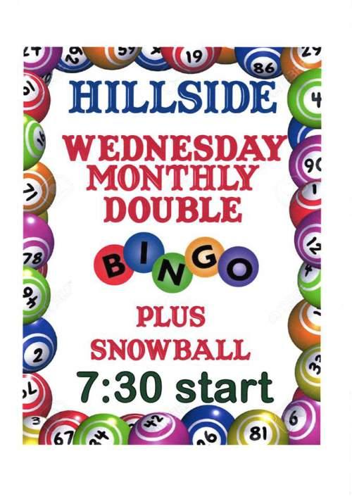 bingo-hillside-wed