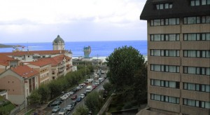 cantabria-local-hotel Cantabria Costa Verde