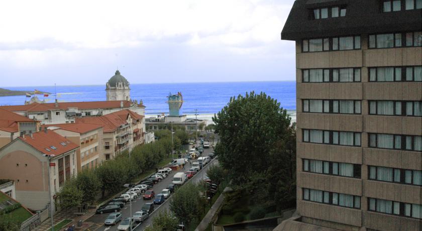 cantabria-local-hotel