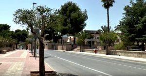 la-romana-street La Romana