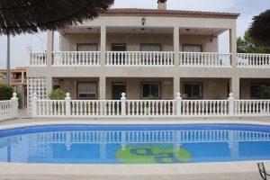 FRAN-CRE-JM1 Front Property Sales Costa Blanca