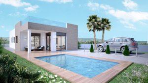 Aspe FRANAP-J180 front Property Sales Costa Blanca