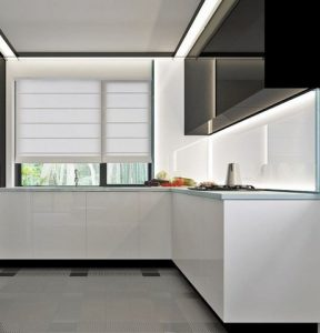 Aspe FRANAP-J180 Kitchen Aspe Ayora Valley