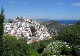 Mojacar-town2