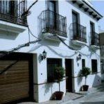 Tabernas-Hotel Oasys Mini Hollywood