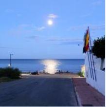 hotel mojacar Mojacar Resort