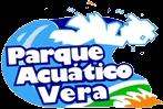 loga aqua park