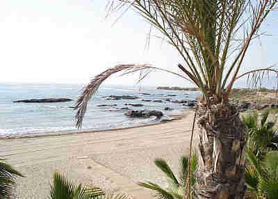mojacar-beach-1