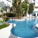 Apartamentos Pueblo Quinta Benalmadena Interesting Facts