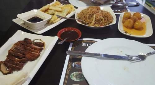 Yadoo selection Yadoo Restaurant