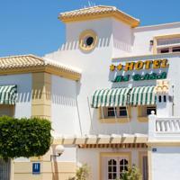 Hotel Mi Casa Desert Springs Golf