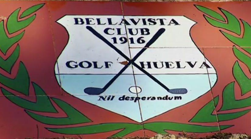 Bellavista Golf
