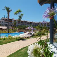 Apartments Precise Resort El Rompido El Rompido Golf Course