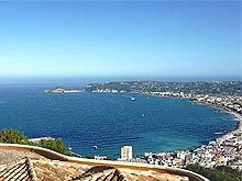Dates Javea Public Holiday Dates