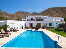 Guest houses Cortijo El Sarmiento