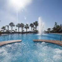 Hotel Best Oasis