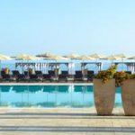 Hotel Guadalmina Spa