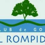 El Rompido Golf Course