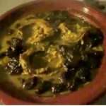 Moroccan Lamb Recipes moroccan lamb and prunes