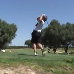 Dehesa Golf and Country Club