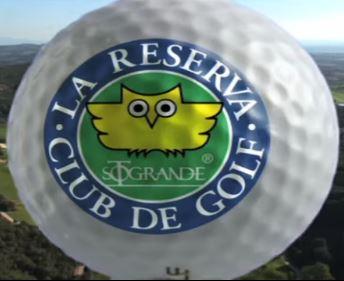 sotogrande golf club