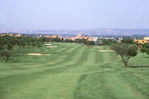 peralada golf brava