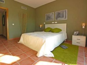 Gran Alicant accommodation 1 Long Term Rentals