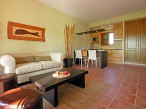 Gran Alicant accommodation 2 Long Term Rentals