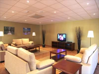 Gran Alicant accommodation 4