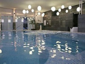 Indoor pool Long Term Rentals