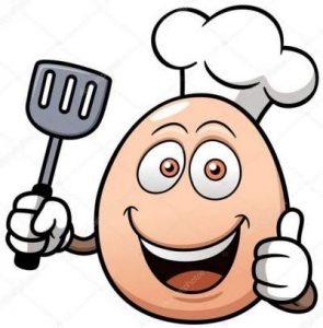Funny-little-Chef