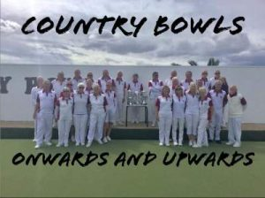 Country Bowls Club group Country Bowls Murcia