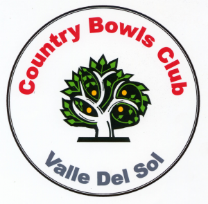 Country Club Bowls Country Bowls Murcia
