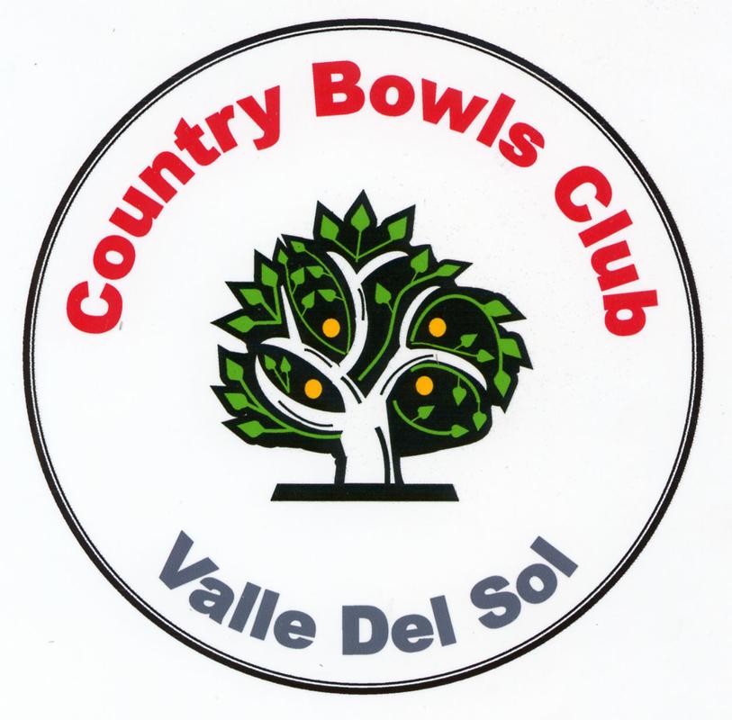 Country Club Bowls
