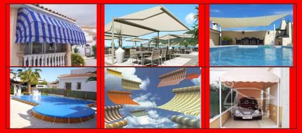 awnings-header-red