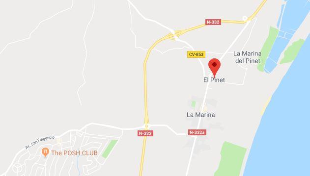 el-pinet-map