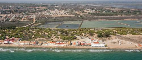 el pinet beach
