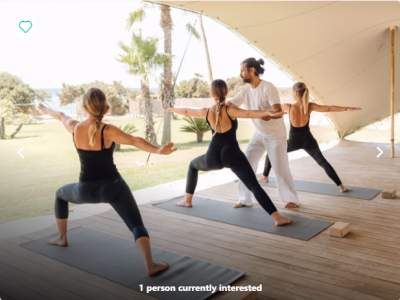 This image has an empty alt attribute; its file name is Formentera-Island-Yoga.jpg