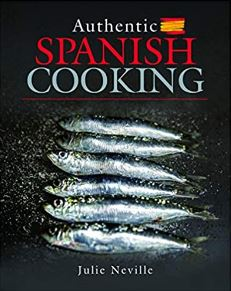 Culinary cooking gourmet vacations in Madrid