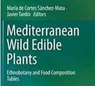 Mediterranean Wld Editable Plants