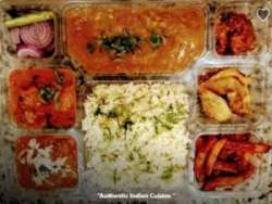 Online Cookery