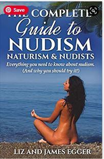 Barinatxe Nudist Beach
