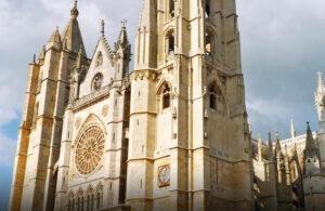 De Leon Cathedral