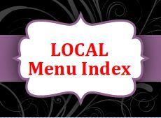 Local menue